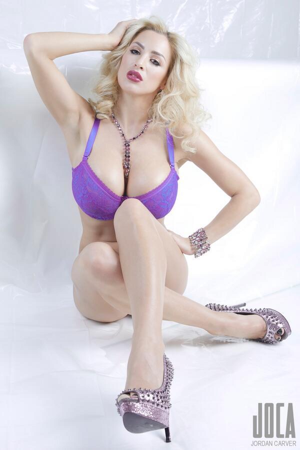 Polo ralph lauren stretch rib bikini