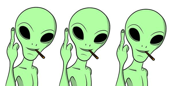 """BJ on Twitter: """"ayy lmao made by my dawg @casssidyfranco ..."""
