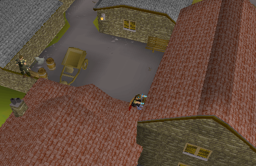BYy5MZ0CMAEL8zq Old School Runescape: Player-owned house doors
