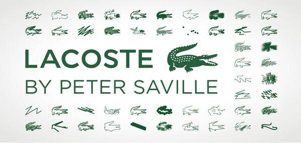 Nowa lista sklep ogromny wybór Lacoste on Twitter:
