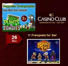 online casino spielgeld www.book.de