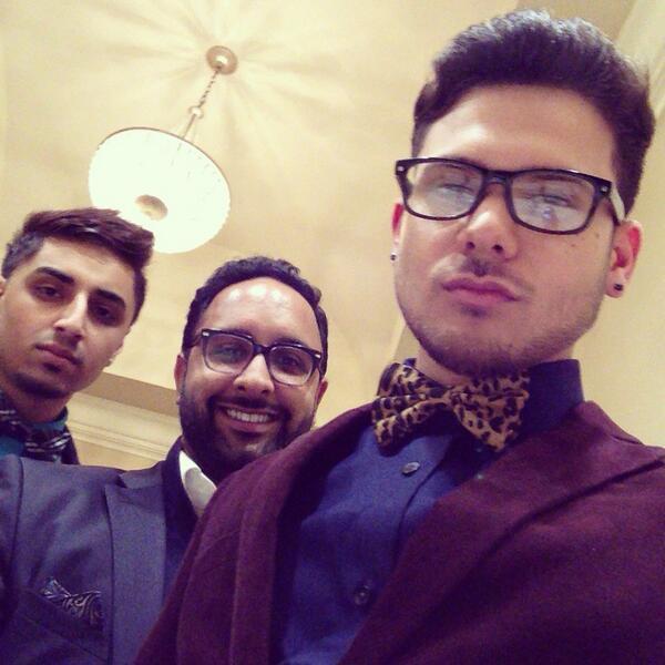 "Akhiyan By Mickey Singh Likes: MICKEY SINGH On Twitter: """
