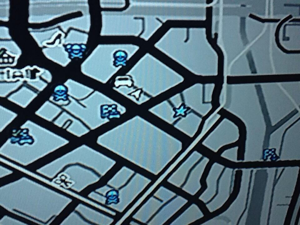 Gta 5 Cargobob Location Online Cargobob Location Gta 5 Online Pic Twitter Com P7nsxxukou