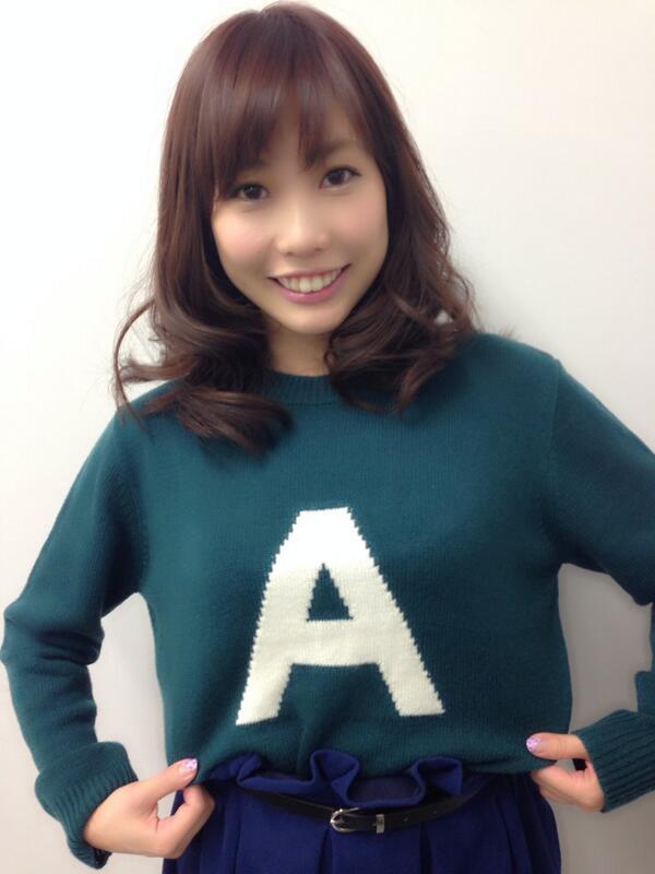 NAVER まとめ楠田亜衣奈(くっすん)さんについてのツイート&画像