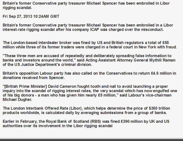 Is this another Tory scandal brewing? (Part 1) - Page 24 BZ2O6uOCIAEDx_q