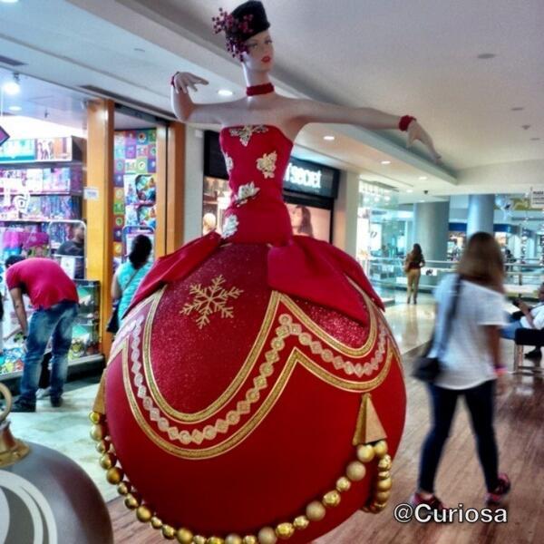 19 świątecznych wpadek, które udowadniają, że Boże Narodzenie to najweselszy czas w roku