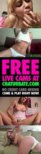 Free sex cams no sign up