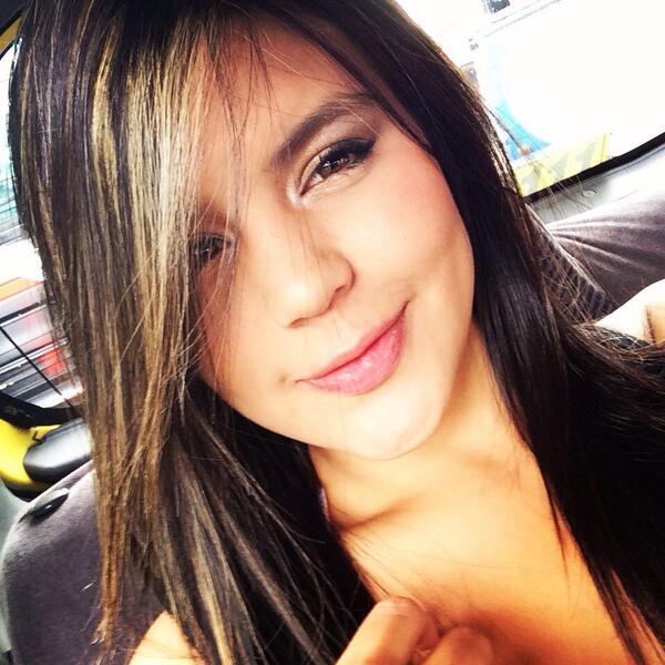 Sonrisa siempre. http://t.co/ihKtAvFrcf