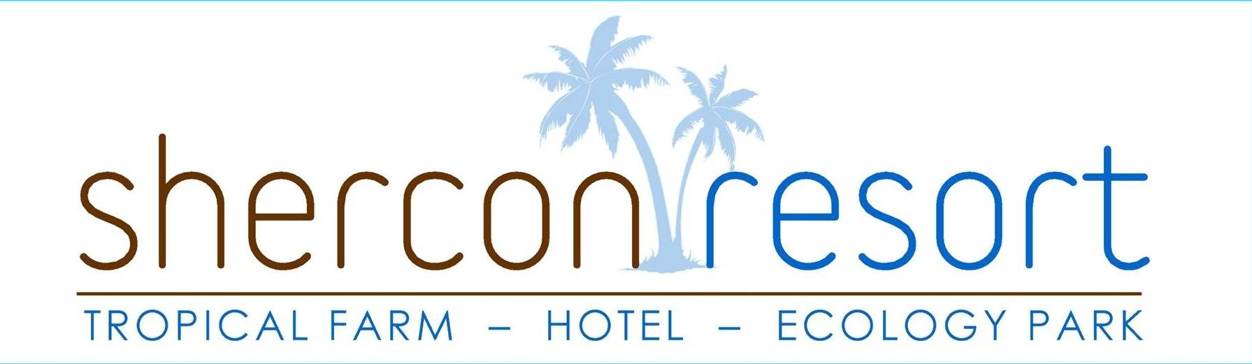 how to go to shercon resort commute