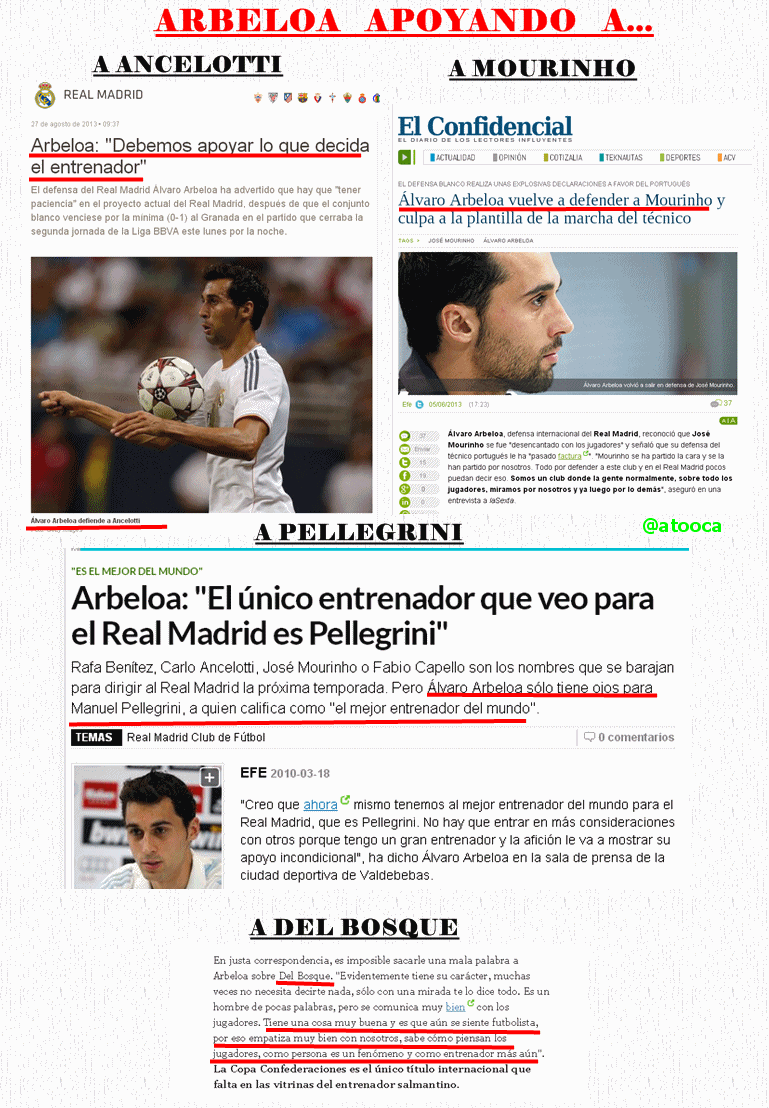 Alvaro Arbeloa. - Página 2 BZ6ZRicCYAAroWj