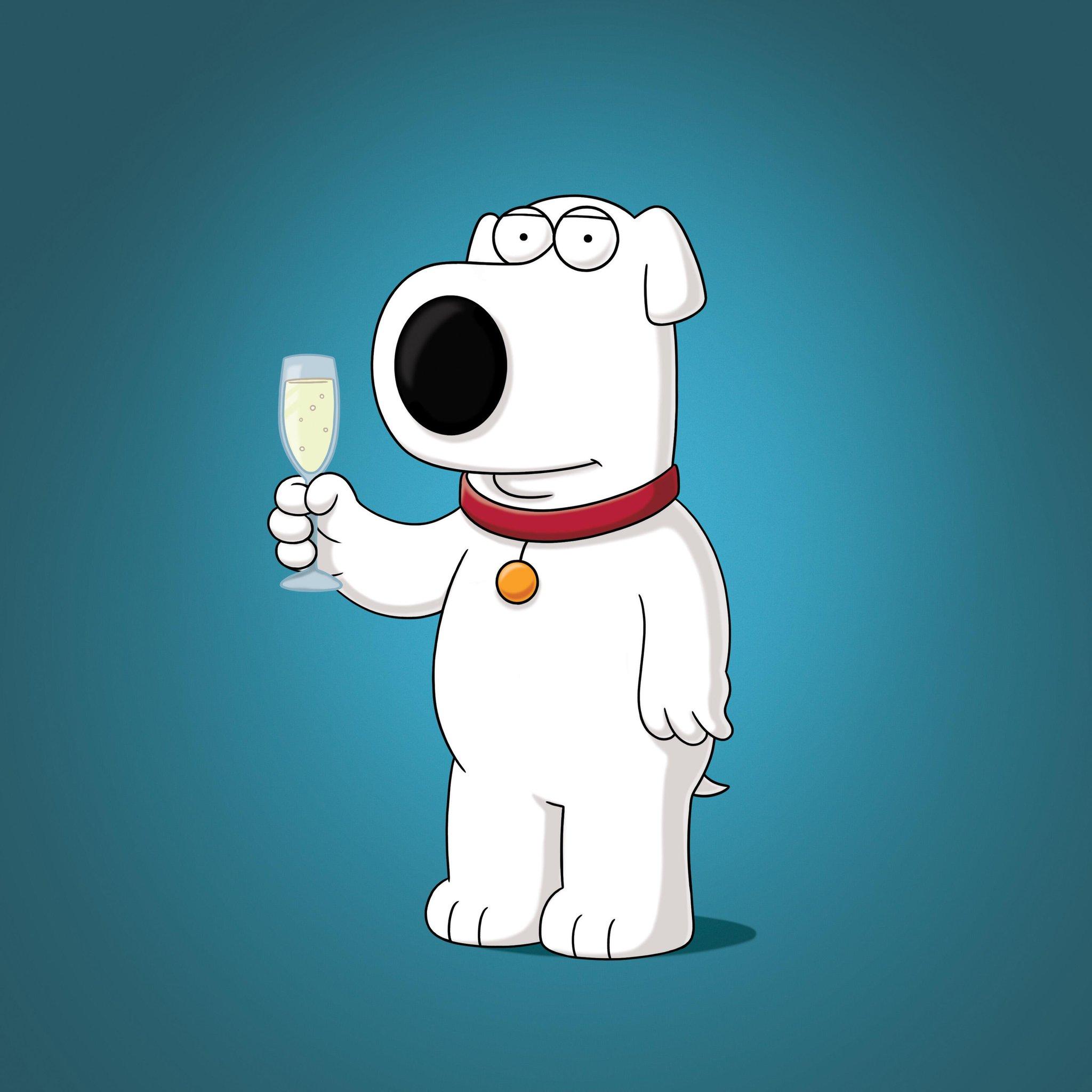 Family Guy Family Names Family Guy on Twitter