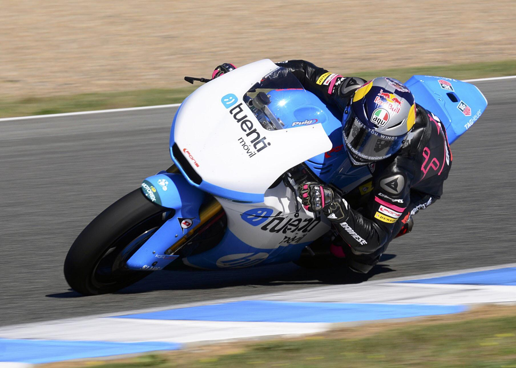 Test Moto3/Moto2 Jerez BZB91hPIIAADq68
