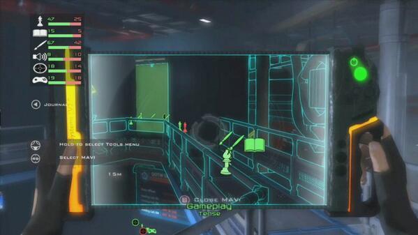 Игры darknet гирда как обновить flash player для tor browser hydraruzxpnew4af