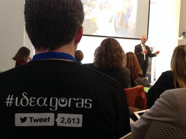 #ideagoras #socialmedia #SocialBBVA @CIBBVA  #storytelling... Building brand around @harleydavidson #emotional http://t.co/sQ5TOCKpCA