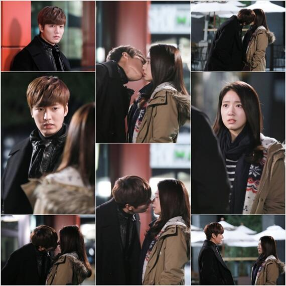 Fated to love you ep 20 eng sub full episode - Saosin come