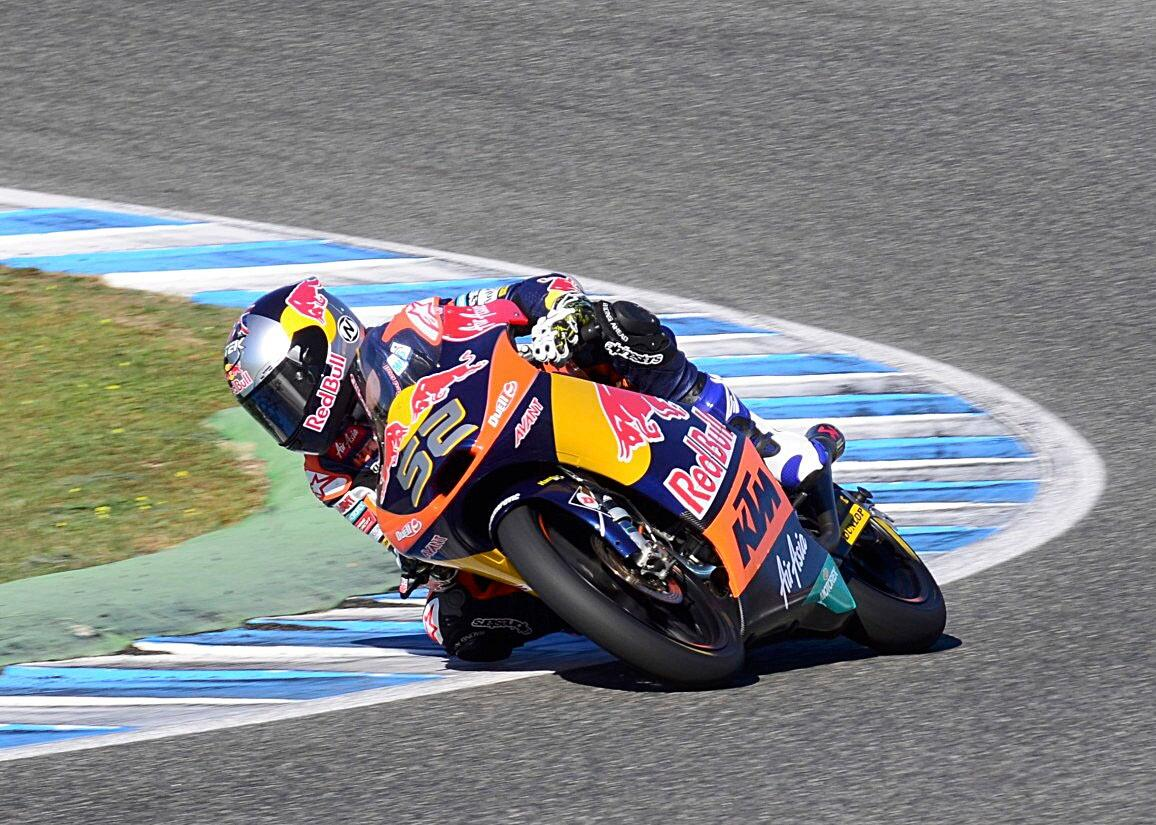 Test Moto3/Moto2 Jerez BZBuzMLIQAAtGoj