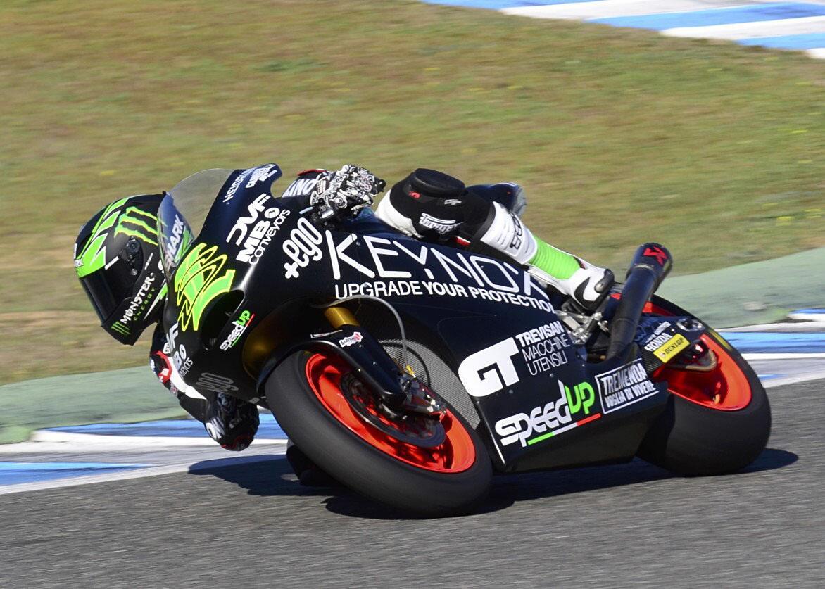Test Moto3/Moto2 Jerez BZBvJuHIMAAOKe-