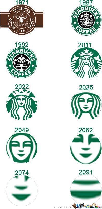 #Starbucks http://t.co/Y0PjOIUz7F
