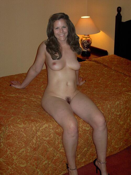 Ikumi unagiya nude