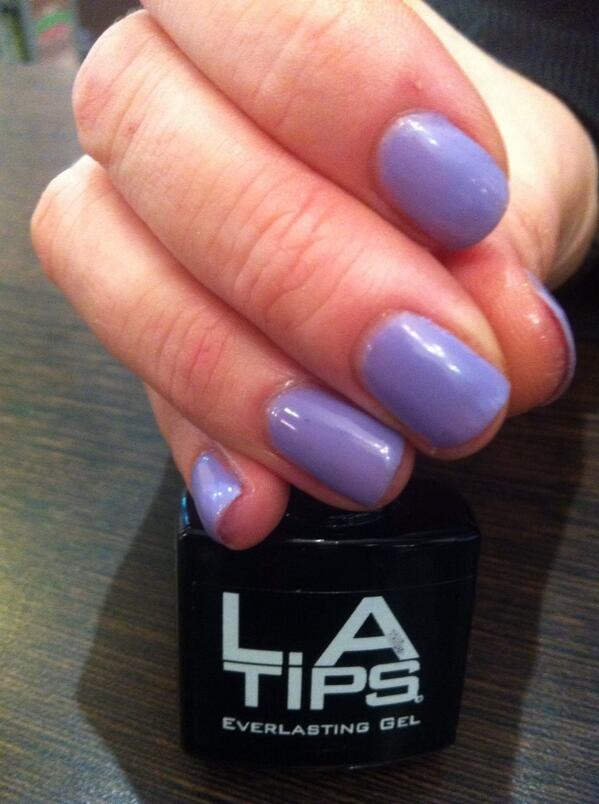LA TIPS NAILS (@LATIPSNAILS) | Twitter