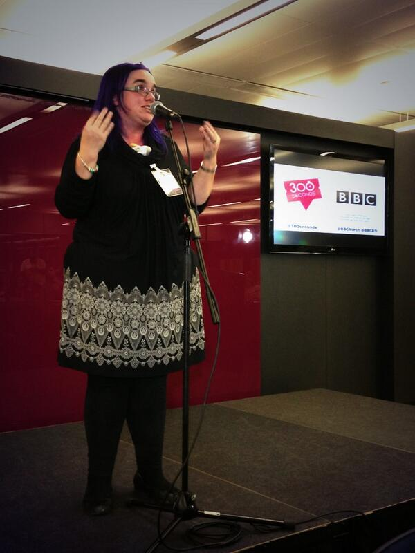 First up, @kykaree from @Blisscharity on social media, premature babies and international engagement. http://t.co/x5iBaaJHvk
