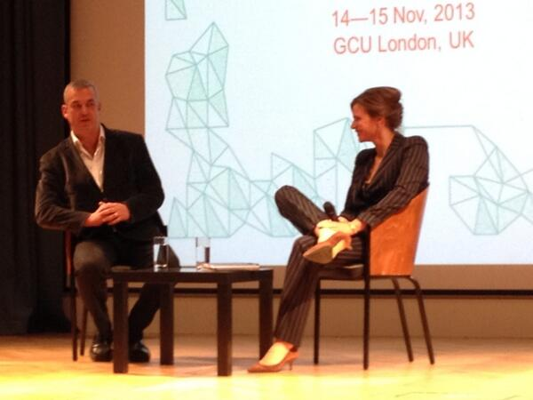 thanks to @nesta_uk 's @laurabunt & @geoffmulgan for #SocialFrontiers http://t.co/H0ZtWa6SMG how can social innovation-->social economy?