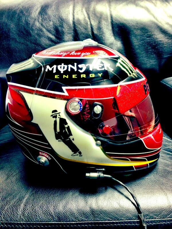 gambar helm mj by erit07