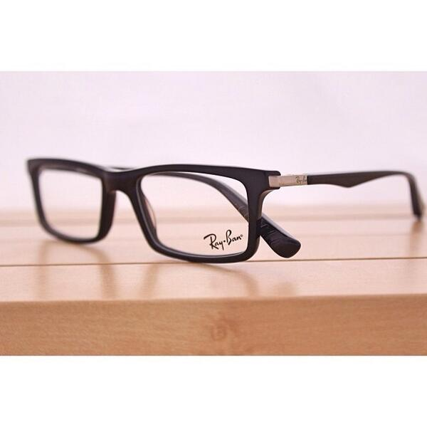 6e0d36906 الريم للنظارات (@fr_eyes) | Twitter