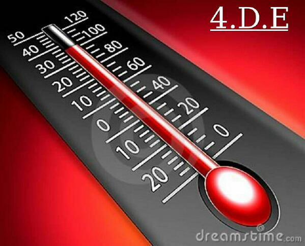 4000 degree ENT (@4000ENT) | Twitter