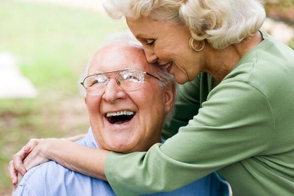 Image of: Calm Cute Old People Followed Twitter Cute Old People cuteoldpeople1 Twitter