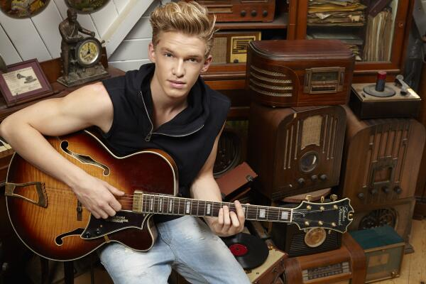 Cody simpson on twitter nz come meet me at hannahs sylvia park cody simpson on twitter nz come meet me at hannahs sylvia park in lovepastry shoes or receipt 1130am nov 24 collect your vip pass m4hsunfo