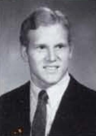 Jonathan Davey '87 Convicted of ponzi scheme. http://t.co/vzzjaMcAEf #ProofIsInTheProduct http://t.co/Rvp8GJQaGB