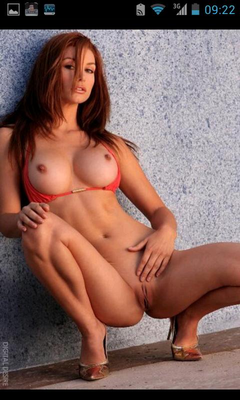 Porno Brazilia 79