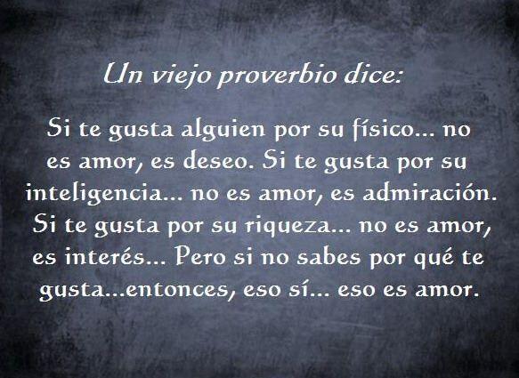 """Reflexiones De La Vida Cortos: Subversivos_ On Twitter: """"#BuenFin Un Viejo Proverbio Dice"""