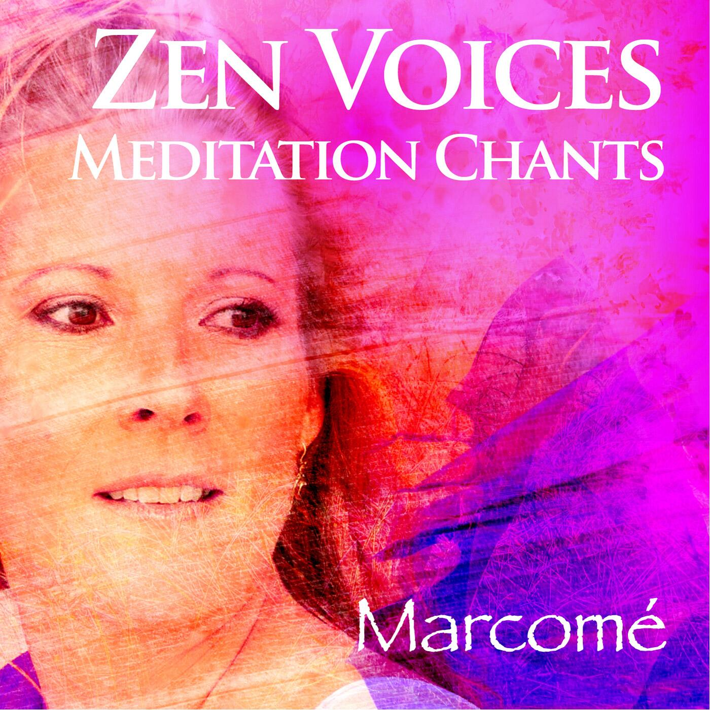 Twitter / Marcome: High quality new age music ...