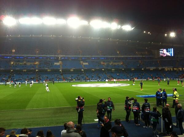 Streaming Manchester City Bayern Monaco: info Diretta TV orari Champions League. Aspettando Malmö Juventus