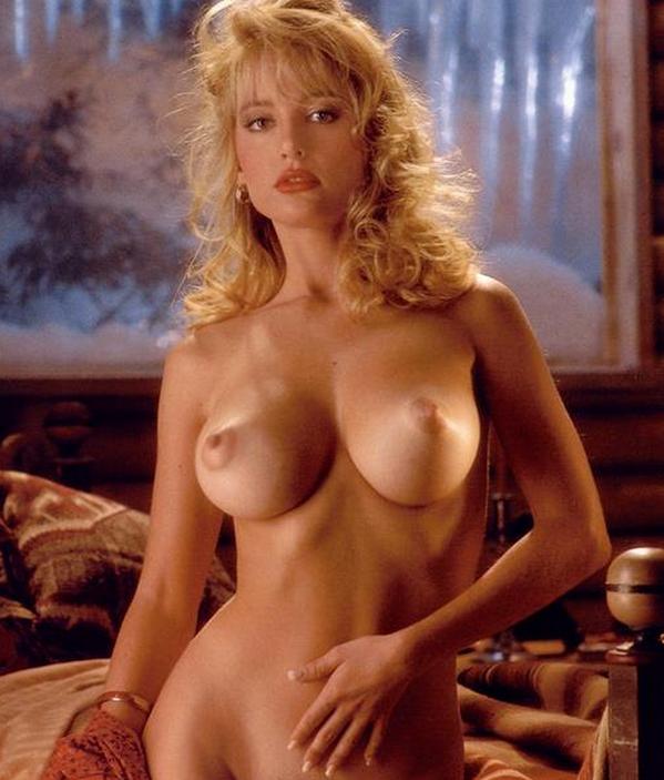 kimber west nude