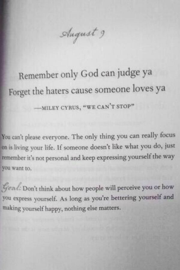 Miley cyrus on twitter demi lovatos staying strong book miley cyrus on twitter demi lovatos staying strong book features a quote from mileys we cant stop httpt38zj96x6vu voltagebd Gallery