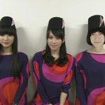 Image for the Tweet beginning: 違和感なしw 笑ったらRT   #お笑い