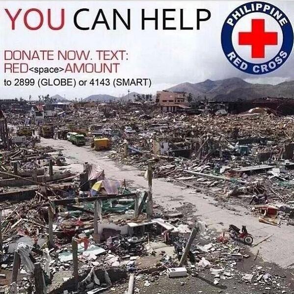 Thumbnail for Typhoon Haiyan
