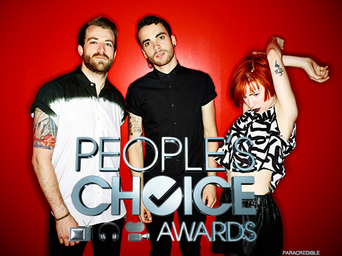Paramore #altband #band #PeoplesChoice #mtvstars   1 RT = 1 Vote http://t.co/qbnQfmNElk