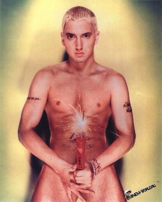 Eminem nude pics pics, pornstar loni interracial pussy fucking
