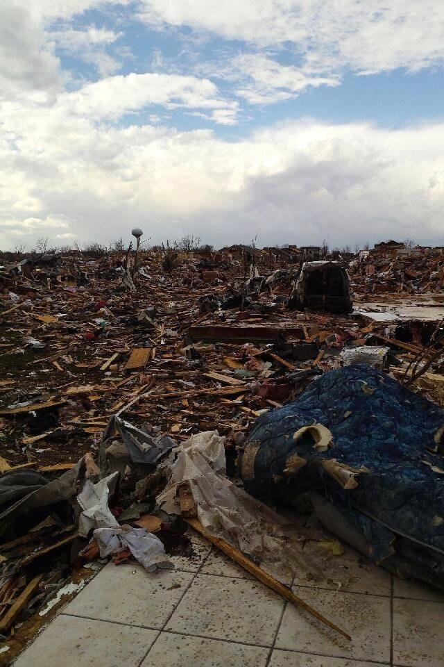 tornado deaths per year - 625×938