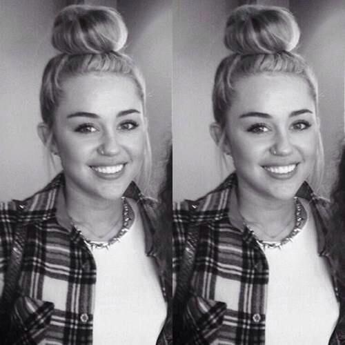 can we please have this miley back http://t.co/xRpr9a2hZF