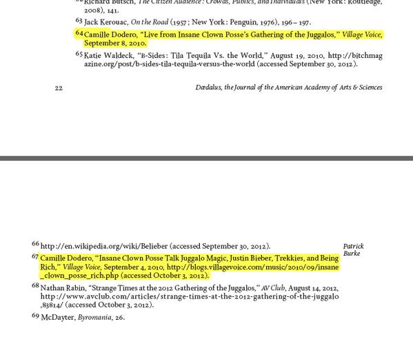 pdf Die Implementation räumlicher Politik: Eine empirische Untersuchung zur Koordination des Vollzugs raumwirksamer Maßnahmeprogramme
