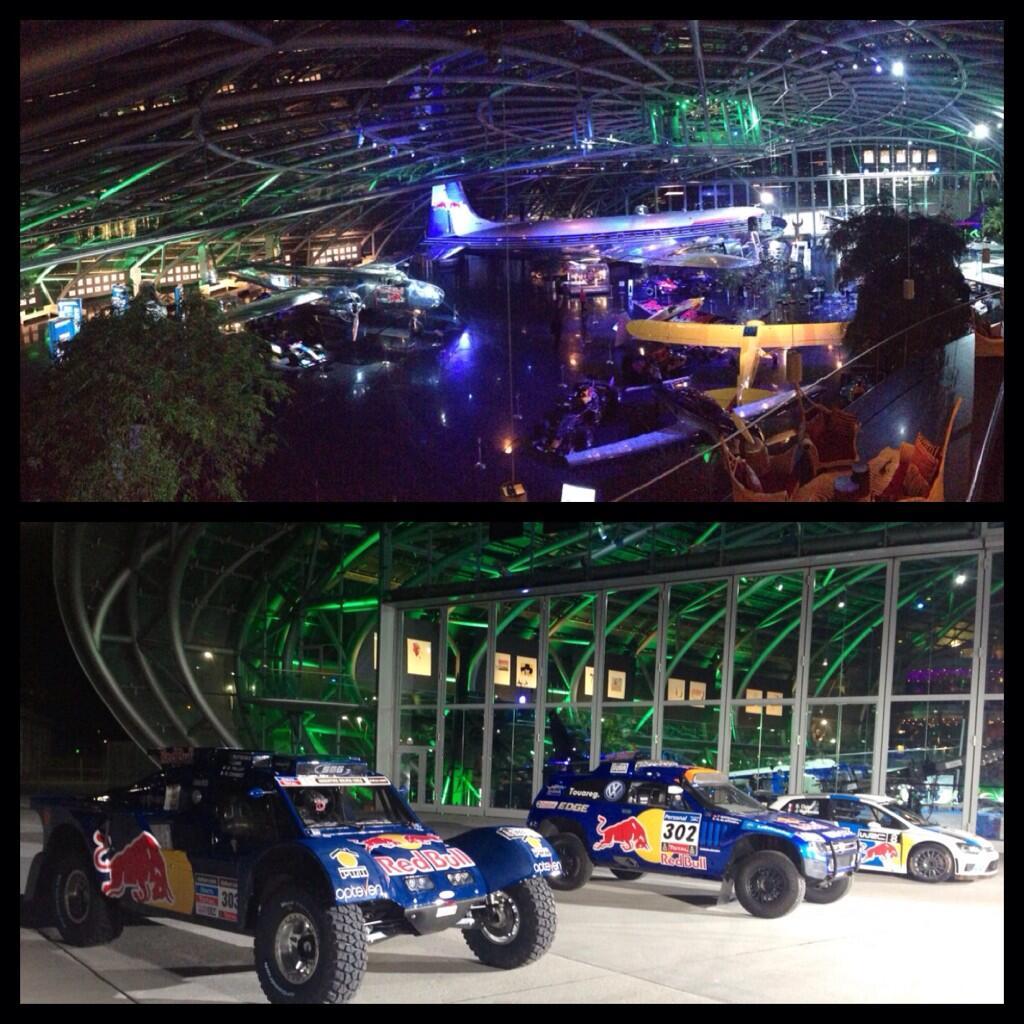 Rallye Raid Dakar Argentina - Bolivia - Chile 2014 [5-18 Enero] - Página 4 BZX5FvNIMAECP0V