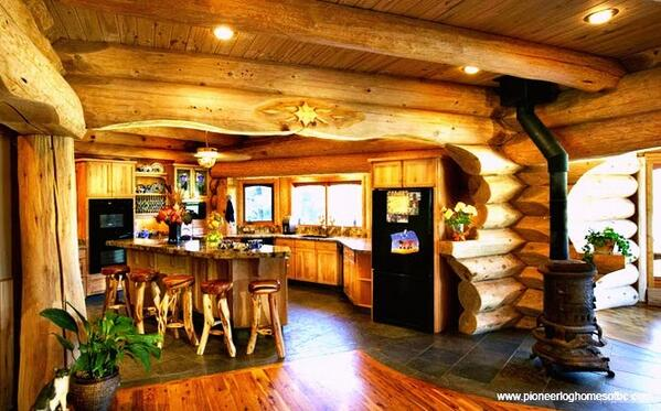 pioneer log homes az pioneerloghmsaz twitter. Black Bedroom Furniture Sets. Home Design Ideas