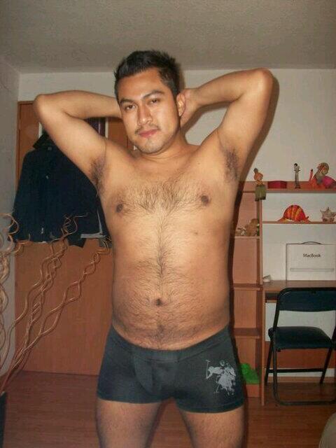 free gay latino dick pic