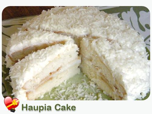 Http Www Food Com Recipe Haupia Cake