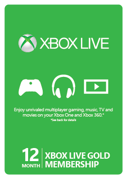 xbox on twitter only 5 month for 12 months of xbox live gold